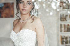 Hochzeit0073