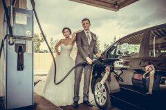 Hochzeit0138-2