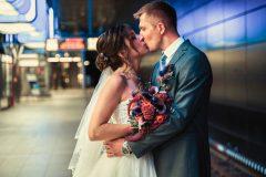 Hochzeit0188