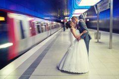 Hochzeit0225a