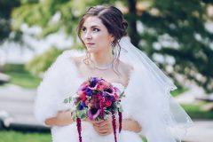 Hochzeit0228-4