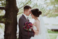 Hochzeit0251