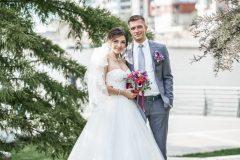 Hochzeit0268