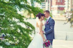 Hochzeit0274a