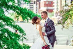 Hochzeit0280