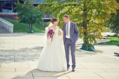 Hochzeit0287a