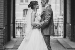 Hochzeit0374