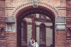 Hochzeit0388